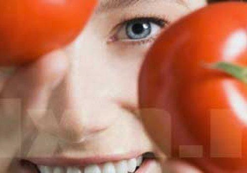 Диета на томатном соке, два варианта