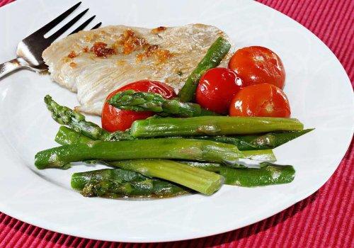 Мясная разгрузочная диета: всего три дня – и минус 2 кг