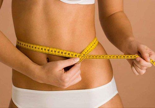 5 способов похудеть на 5 кг за неделю